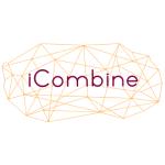 iCombine